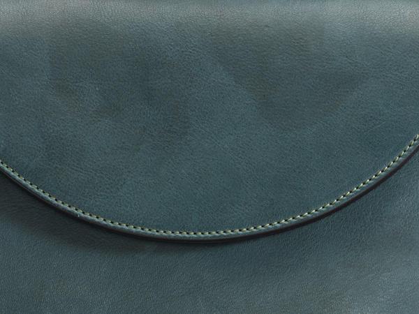 Damen Rucksack-Tasche