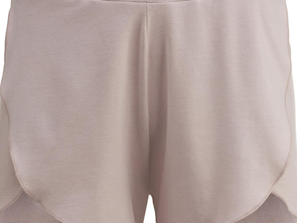 Damen Shorts aus TENCEL™Modal