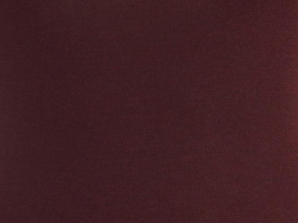 Damen Trägershirt PureWOOL aus reiner Bio-Merinowolle