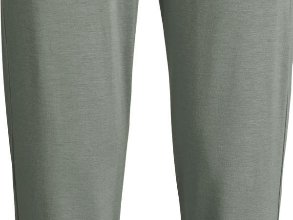 Damen Wellness-Hose aus TENCEL™Modal