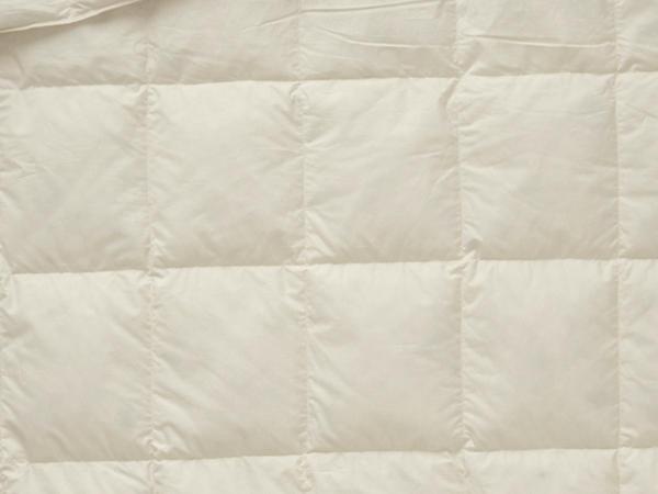 Daunen-Decke Extra Leicht