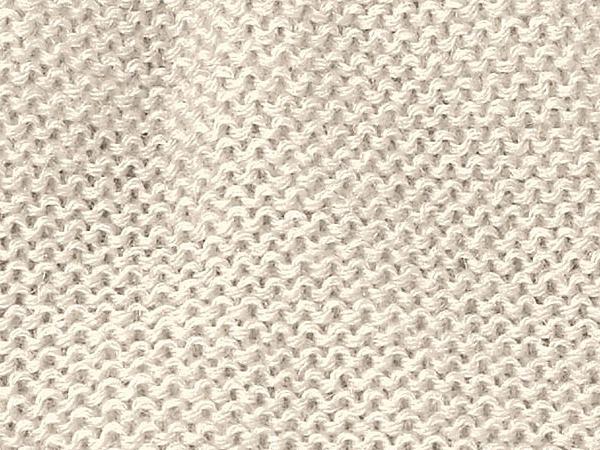 Diaper pants made from pure organic merino wool