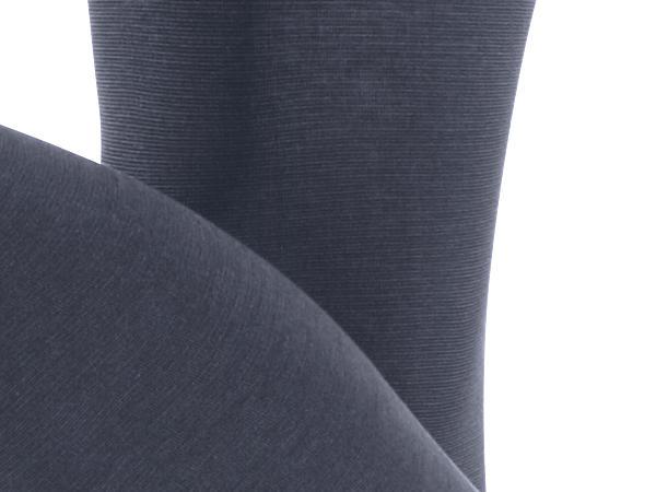Feinstrumpf-Leggings aus Bio-Baumwolle