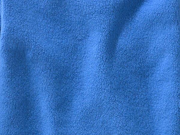 Fleece Hoodie aus reiner Bio-Baumwolle