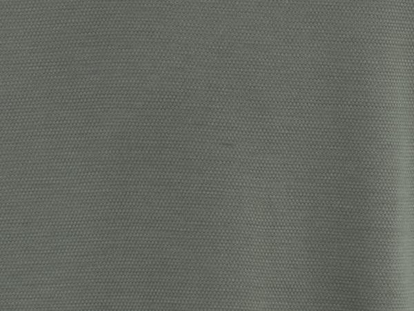 Funktionsshirt aus Bio-Merinowolle