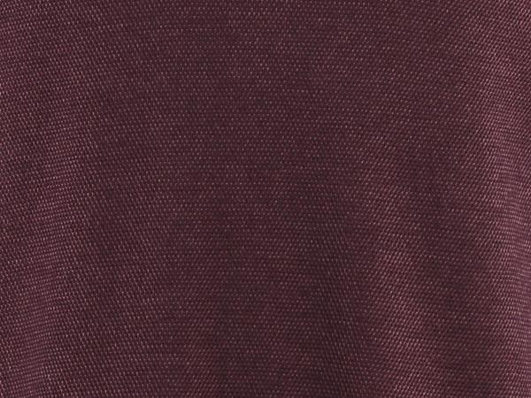 Funktionsshirt aus Bio-Merinowolle mit Bio-Baumwolle