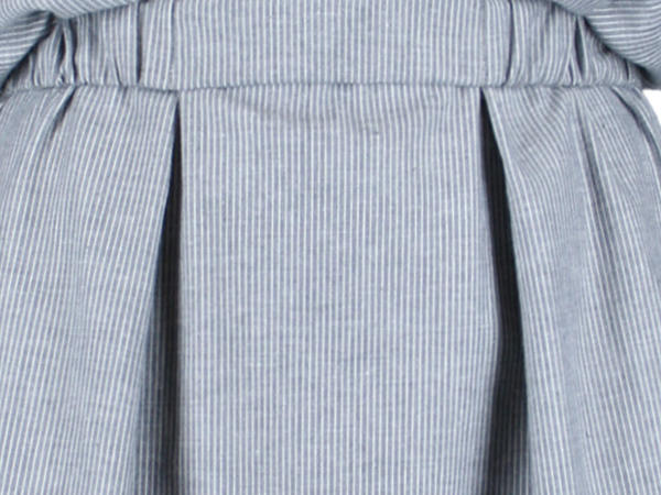 HEAT Kleid
