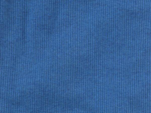 Henleyshirt aus Bio-Baumwolle mit Schurwolle