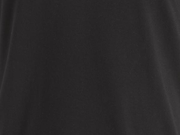 Herren Halbarm-Hemd aus Bio-Baumwolle und Modal