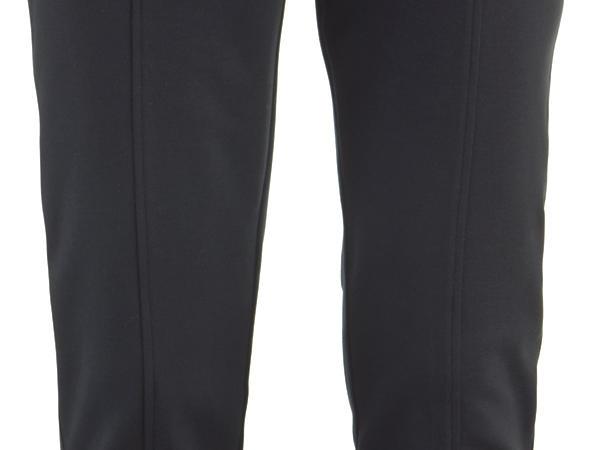 Herren Hose aus Baumwolle mit Modal und Elasthan