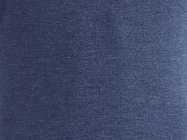 Herren Langarm-Shirt PureMIX aus Bio-Merinowolle mit Seide