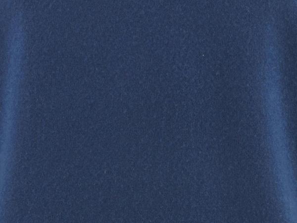 Herren Pullover aus Schurwolle mit Kaschmir