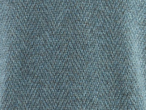 Herren Pullover aus Schurwolle mit Yak und Baumwolle