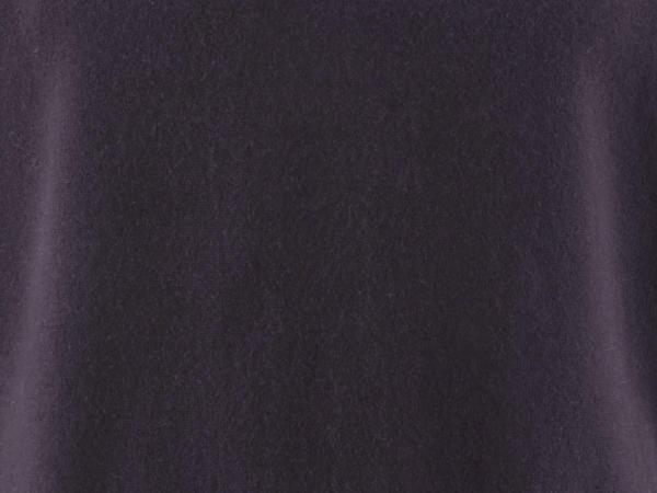 Herren Rollkragen-Pullover aus reinem Kaschmir