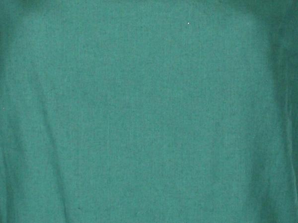 INGA Bluse