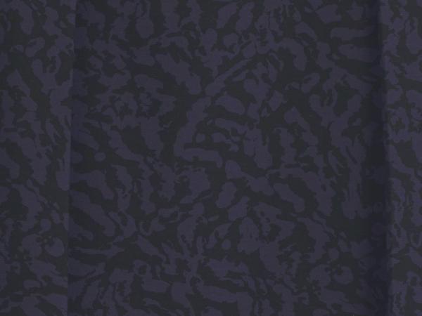 Jersey-Rock aus reiner Bio-Baumwolle