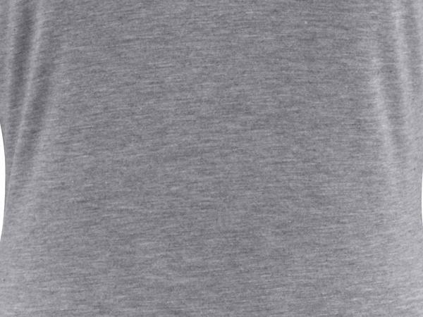 Jersey-Shirt aus TENCEL™Modal