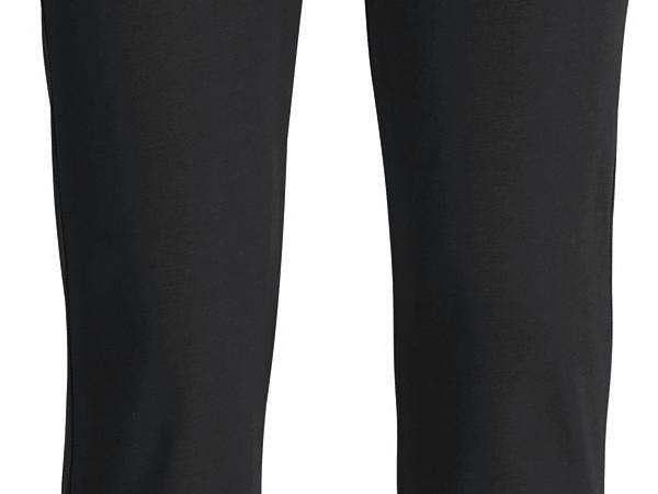 Jerseyhose aus Bio-Baumwolle