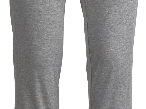 Jerseyhose aus Modal