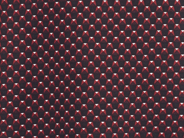Jerseyrock aus Bio-Baumwolle