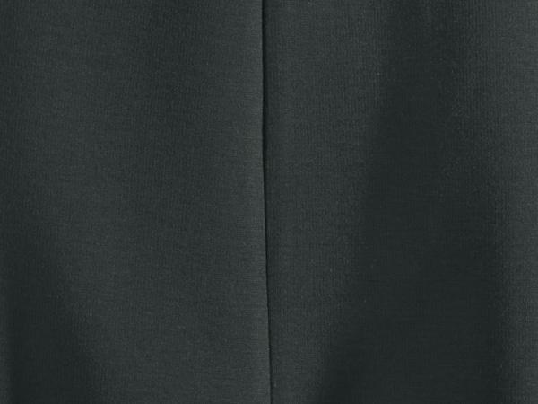 Jerseyrock aus Bio-Baumwolle mit Modal