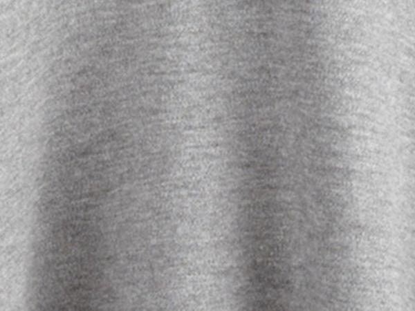Jerseyrock aus Bio-Baumwolle und Modal