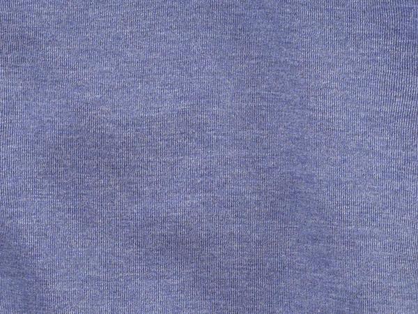 Kinder Langarm-Hemd aus reiner Bio-Merinowolle