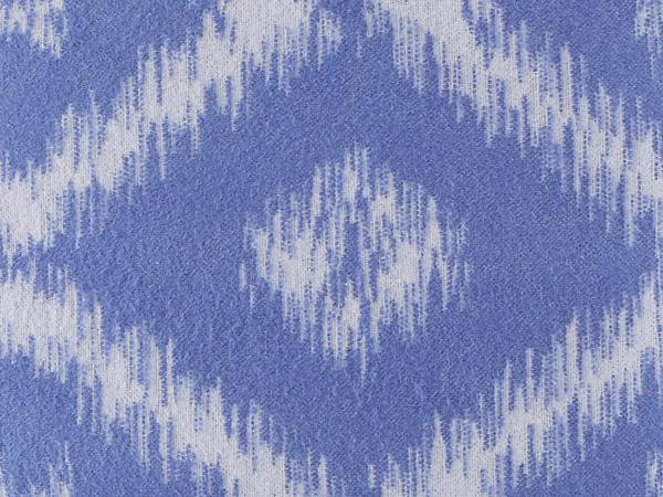 Kissen Samarkand aus reiner Bio-Baumwolle