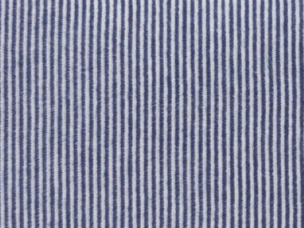 Kissenhülle Fünen aus reiner Bio-Baumwolle