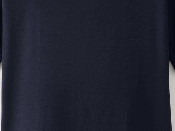 Kurzarmshirt aus TENCEL™Modal
