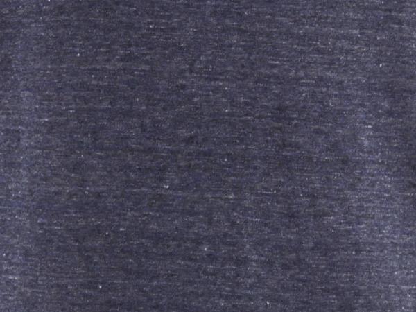Kurzarmshirt aus reinem Leinen