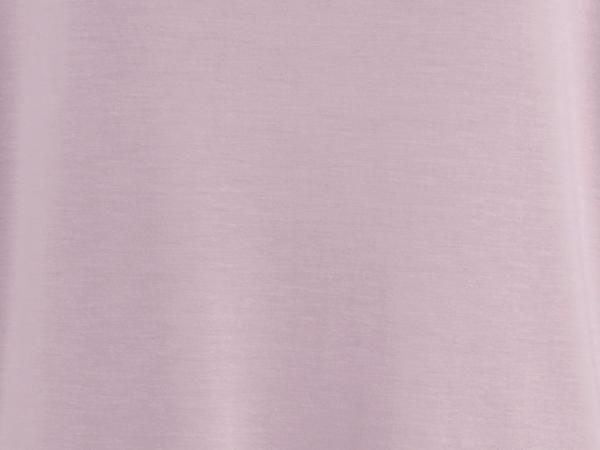 Langarm-Schlafshirt aus TENCEL™ Modal