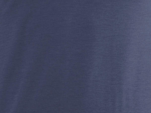 Langarm-Shirt aus Bio-Merinowolle