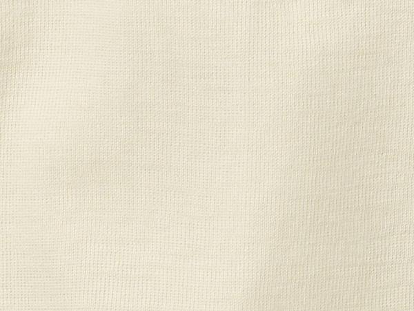 Langarm-Shirt aus reiner Bio-Merinowolle