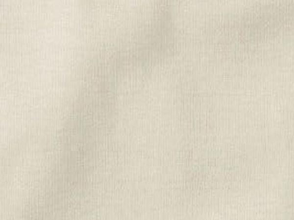 Langarm-Wickelbody aus reiner Bio-Merinowolle