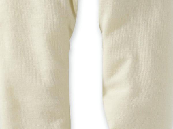 Lange Unterhose