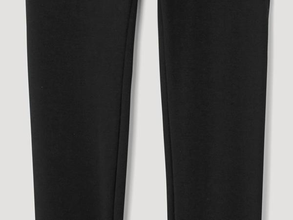 Leggings aus Tencel®-Modal