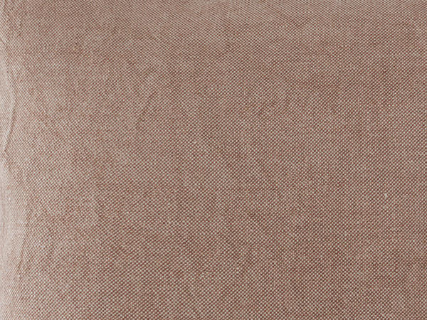 Linen cushion cover Lavi