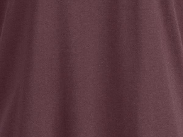 Longshirt aus Bio-Baumwolle und TENCEL™Modal