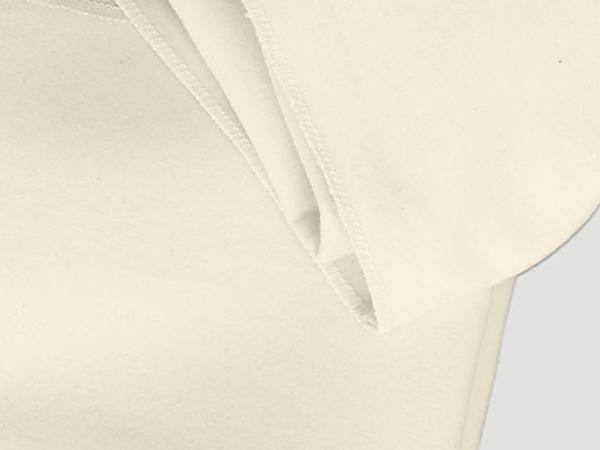 Molton-Tuch 3er-Pack aus reiner Bio-Baumwolle