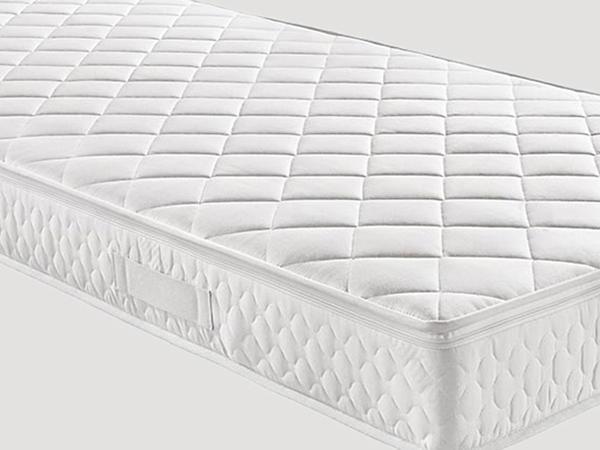 Natural latex mattress BASIC