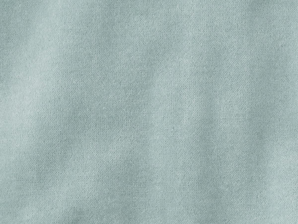 Nicki Kleid aus reiner Bio-Baumwolle