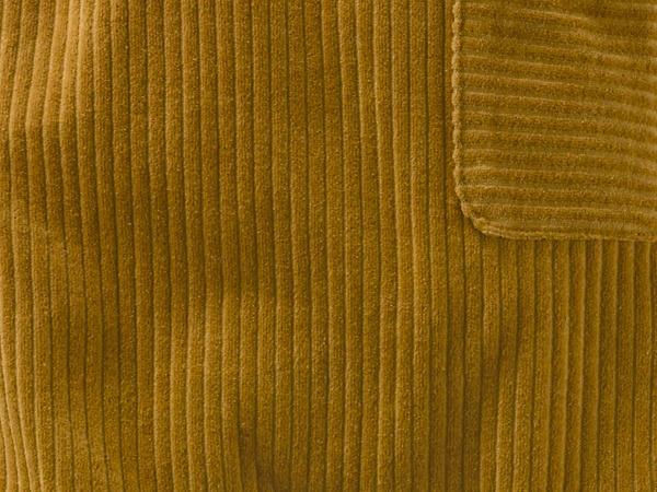 Nicki romper made of pure organic cotton
