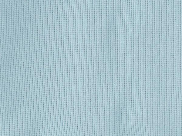 Overall aus reiner Bio-Baumwolle