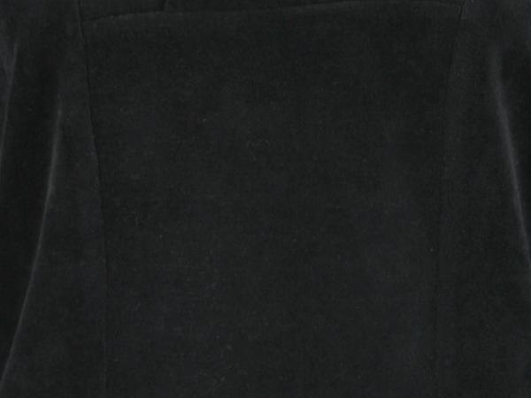POND Sweatshirt Nicki