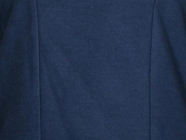 POND Sweatshirt flauschig