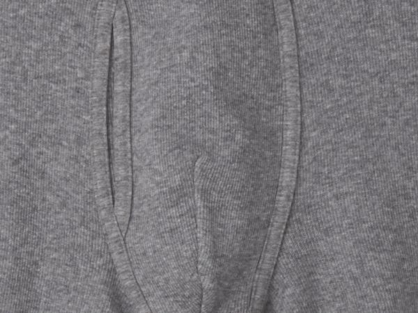Pants aus Bio-Baumwolle