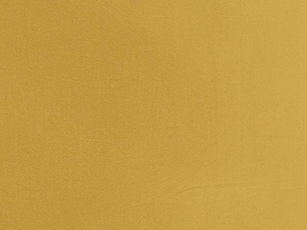 Perkal-Kissenbezug aus reiner Bio-Baumwolle