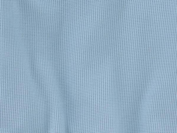 Piqué-Shirt aus reiner Bio-Baumwolle