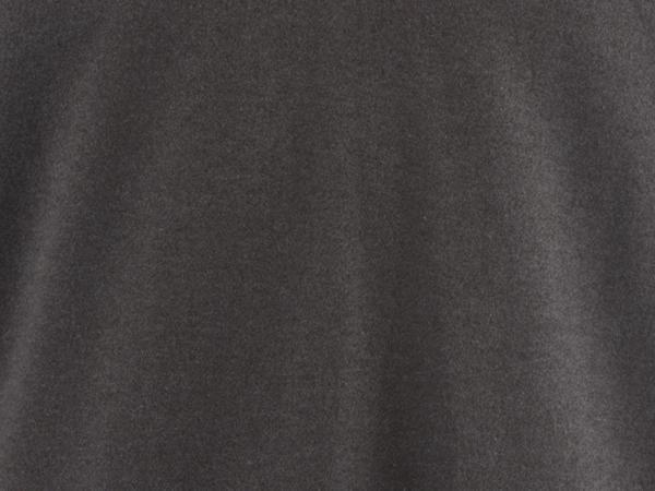 Poloshirt aus Bio-Baumwolle mit Hanf